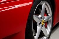 Ferrari 360 Modena F1