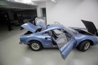 Ferrari Dino 246 GT