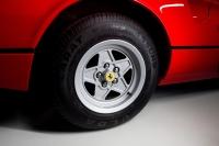 Ferrari 308 GTB 1977 Steel Body