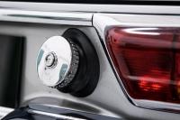 Mercedes-Benz 250SL Pagoda