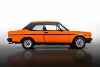 Fiat 131 2000 TC Sport