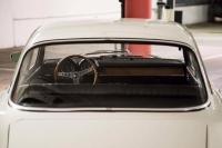Alfa Romeo GT1300 Junior Scalino