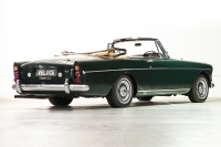 Bentley Continental S3