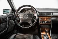 Mercedes-Benz E 500