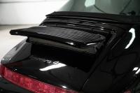 Porsche 964 Carrera 4 Cabriolet