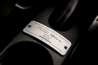 Fiat 500 Riva Coupe