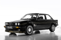 Alpina C2 2.5 1986