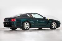 Ferrari 456