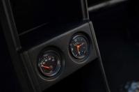 VW Golf GTI MK1