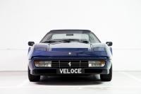 Ferrari GTS Turbo