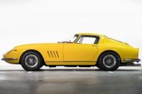 Ferrari 275 GTB/4 1967