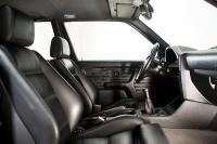 BMW E30 M3 1990