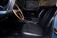 Jaguar E-Type Series 1 4.2 Roadster