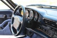 Porsche 911/993 Carrera Tiptronic